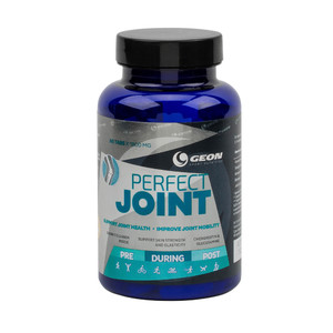 G.E.O.N. Perfect Joint (90таб.)