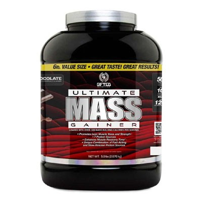 ultimate-mass-gainer-2680g