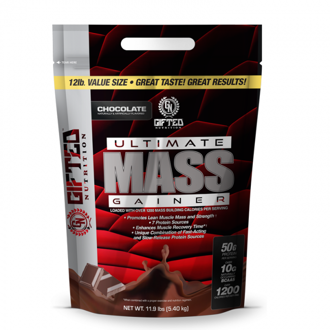ultimate-mass-gainer-5400g