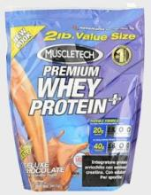 100-premium-whey-protein-plus