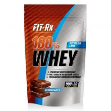 100-whey-fit-rx