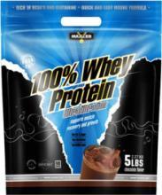 100-whey-protein-ultrafiltration-maxler-2270g