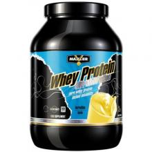 100-whey-protein-ultrafiltration-maxler-908g