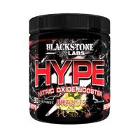 Blackstone Labs HYPE 30 порций