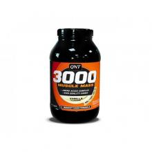 3000-muscle-mass-qnt-1300g