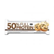 50-full-protein-bar