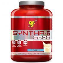 BSN Syntha- 6 EDGE