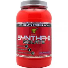 BSN SYNTHA-6 ISOLATE 2LB