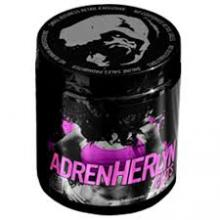 Blackmarket Labs AdrenHERlyn Cuts (предтрен для ДЕВУШЕК )