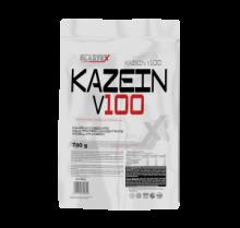 Blastex KAZEIN V100 Xline, 700g