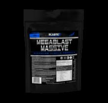Blastex MEGABLAST MASSIVE