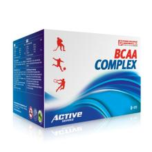 Dynamic Development BCAA Complex