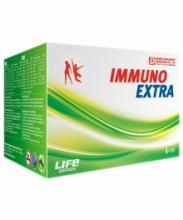 Dynamic Development Immuno Extra