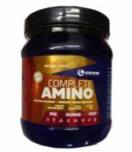 G.E.O.N. Complete Amino
