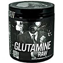 Blackmarket Labs Субстанцинизированный Глютамин 300g