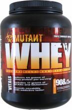 MUTANT Mutant Whey