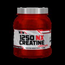 NPN 1250 NX Creatine