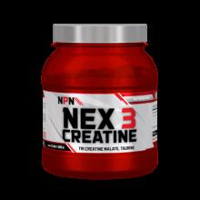 NPN Nex 3 Creatine