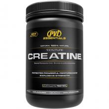 PVL Creatine 100% Pure