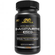 PVL D-Aspartic Acid 130g ВНИМАНИЕ 130g