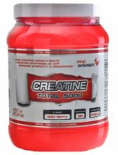 Pro Winner Creatine Total 5000 600g