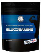 RPS Glucosamine 500g