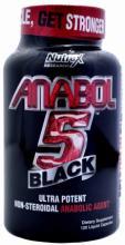 Nutrex Anabol 5