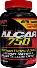 alcar-750
