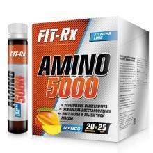 amino-5000-fit-rx