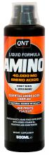 amino-acid-liquid-500ml-qnt