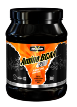 amino-bcaa-4200-mg-maxler-200tab