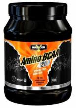 amino-bcaa-4200-mg-maxler-400tab