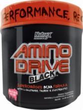 amino-drive