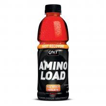 amino-load