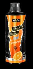 amino-magic-fuel-maxler