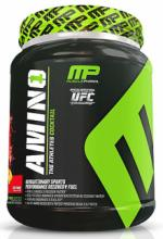 amino-one-musclepharm-665-720g
