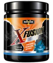 amino-x-fusion-maxler