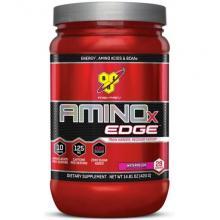 aminox-edge