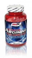 Amix Arginine (120капс.)