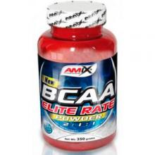 Amix BCAA Elite Rate Powder (350г.)