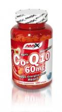 Amix Coenzyme Q10 60мг (100капс.)