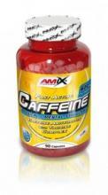 Amix Nutrition Caffeine +Taurine (90капс.)