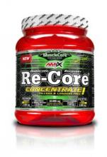 Amix Nutrition Muscle Core DW-Re-Core Concentrate