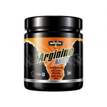 arginine-aakg-maxler-300g