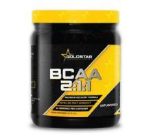 bcaa-2-1-1-goldstar