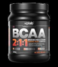 bcaa-2-1-1-vpl-500g