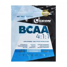 bcaa-4-1-1-powder-200g-geon