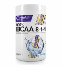 bcaa-8-1-1-ostrovit-400g