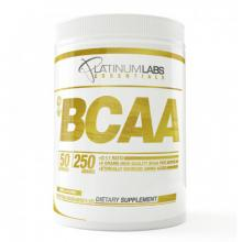 bcaa-essentials