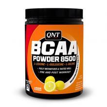 bcaa-powder-8500-qnt